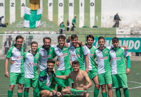 Real-Forio-vs-Flegrea-Campionato-Eccellenza-girone-A-foto-di-Alessandro-Ascione-DSC_2296