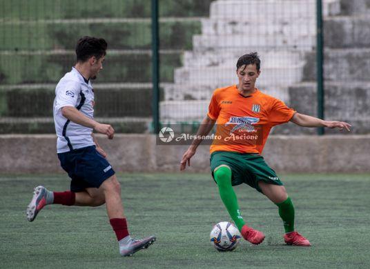 Real-Forio-vs-Puteolana-1902-Campionato-Eccellenza-Playout-25-maggio-2019-foto-di-Alessandro-Ascione-4772-Giovanni-Filosa