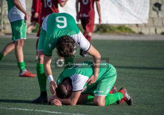 Real-Forio-vs-San-Giorgio-Campionato-Eccellenza-girone-A-foto-di-Alessandro-Ascione-0608
