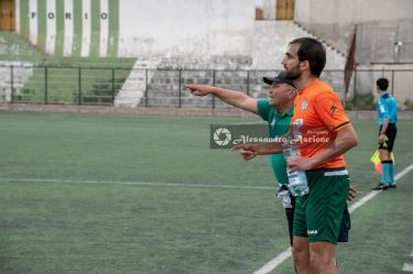 Real-Forio-vs-Puteolana-1902-Campionato-Eccellenza-Playout-25-maggio-2019-foto-di-Alessandro-Ascione-5161-Mimmo-Citarelli-e-Pasquale-Savio