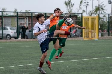 Real-Forio-vs-Puteolana-1902-Campionato-Eccellenza-Playout-25-maggio-2019-foto-di-Alessandro-Ascione-4516-Pasquale-Trofa