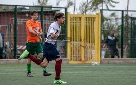 Real-Forio-vs-Puteolana-1902-Campionato-Eccellenza-Playout-25-maggio-2019-foto-di-Alessandro-Ascione-4643
