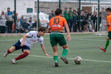 Real-Forio-vs-Puteolana-1902-Campionato-Eccellenza-Playout-25-maggio-2019-foto-di-Alessandro-Ascione-4952