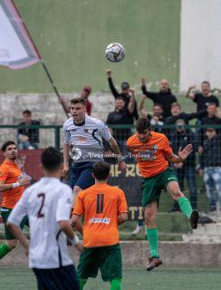 Real-Forio-vs-Puteolana-1902-Campionato-Eccellenza-Playout-25-maggio-2019-foto-di-Alessandro-Ascione-4802