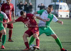 Real-Forio-vs-San-Giorgio-Campionato-Eccellenza-girone-A-foto-di-Alessandro-Ascione-0443-Contrasto-Luca-Di-Spigna