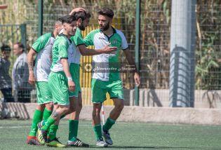 Real-Forio-vs-Flegrea-Campionato-Eccellenza-girone-A-foto-di-Alessandro-Ascione-DSC_1950