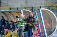 Ischia---Procida-Campionato-Promozione-Girone-B-Foto-di-Alessandro-Ascione-e-Francesco-Di-Noto-Morgera-6048