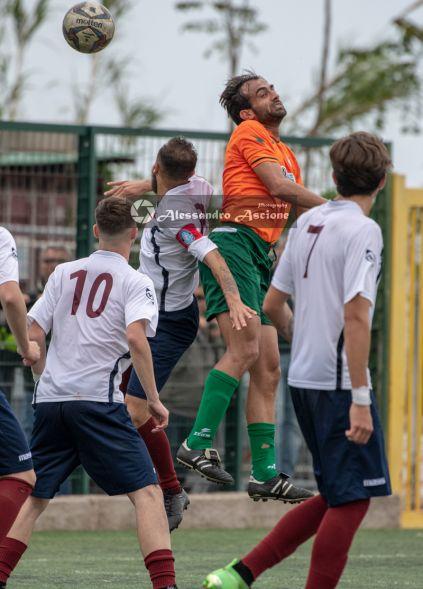 Real-Forio-vs-Puteolana-1902-Campionato-Eccellenza-Playout-25-maggio-2019-foto-di-Alessandro-Ascione-4899-Pasquale-Savio