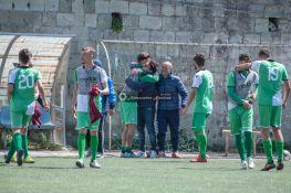 Real-Forio-vs-Flegrea-Campionato-Eccellenza-girone-A-foto-di-Alessandro-Ascione-DSC_2229-Vito-Manna