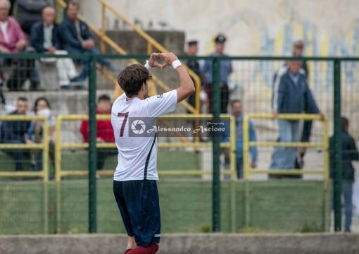 Real-Forio-vs-Puteolana-1902-Campionato-Eccellenza-Playout-25-maggio-2019-foto-di-Alessandro-Ascione-4660