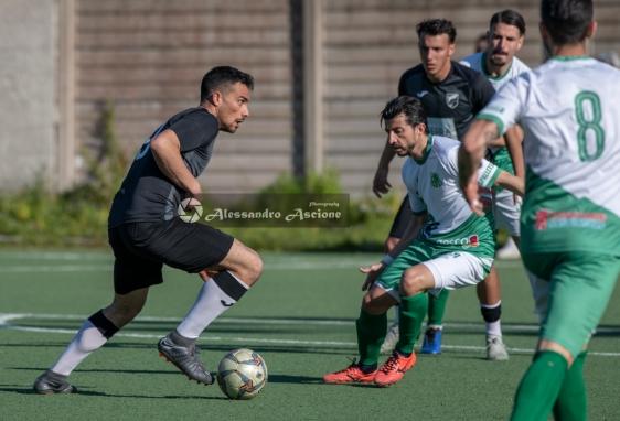 Campionato-Eccellenza-Girone-A-Barano-Afro-Napoli-United-Foto-di-Alessandro-Ascione-1415-Angelo-Arcamone