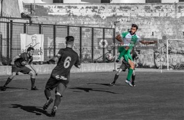 Real-Forio-vs-San-Giorgio-Campionato-Eccellenza-girone-A-foto-di-Alessandro-Ascione-0398-Lombardi