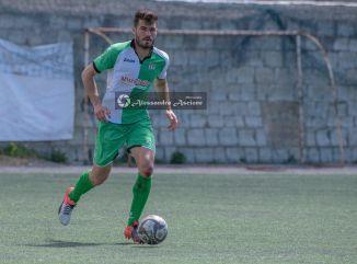 Real-Forio-vs-Flegrea-Campionato-Eccellenza-girone-A-foto-di-Alessandro-Ascione-DSC_2207-Alfredo-Capuano