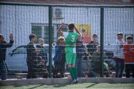 Real-Forio-vs-San-Giorgio-Campionato-Eccellenza-girone-A-foto-di-Alessandro-Ascione-0357