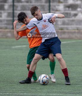 Real-Forio-vs-Puteolana-1902-Campionato-Eccellenza-Playout-25-maggio-2019-foto-di-Alessandro-Ascione-4791