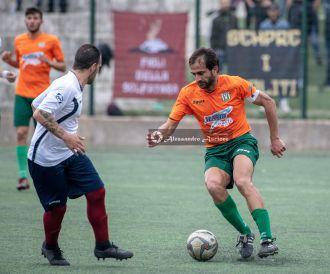 Real-Forio-vs-Puteolana-1902-Campionato-Eccellenza-Playout-25-maggio-2019-foto-di-Alessandro-Ascione-4865-Pasquale-Savio