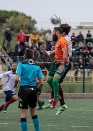 Real-Forio-vs-Puteolana-1902-Campionato-Eccellenza-Playout-25-maggio-2019-foto-di-Alessandro-Ascione-4473-Davide-Trofa