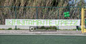 Real-Forio-vs-Flegrea-Campionato-Eccellenza-girone-A-foto-di-Alessandro-Ascione-DSC_1734