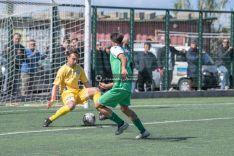 Real-Forio-vs-Flegrea-Campionato-Eccellenza-girone-A-foto-di-Alessandro-Ascione-DSC_1877