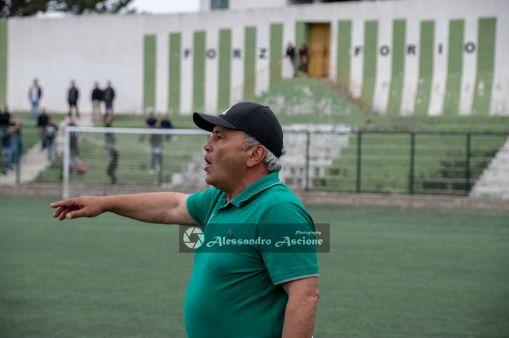 Real-Forio-vs-Puteolana-1902-Campionato-Eccellenza-Playout-25-maggio-2019-foto-di-Alessandro-Ascione-5116-Mimmo-Citarelli
