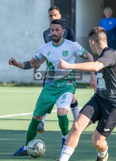 Campionato-Eccellenza-Girone-A-Barano-Afro-Napoli-United-Foto-di-Alessandro-Ascione-1452-Francesco-Marigliano