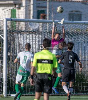 Campionato-Eccellenza-Girone-A-Barano-Afro-Napoli-United-Foto-di-Alessandro-Ascione-1609-Gennaro-Di-Chiara