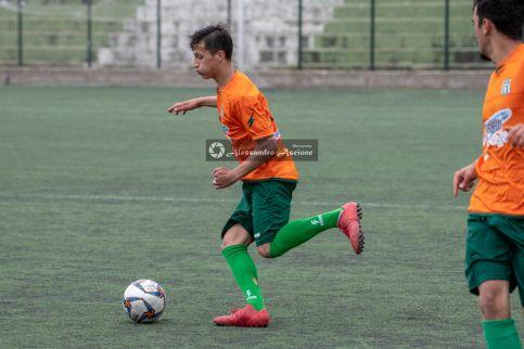 Real-Forio-vs-Puteolana-1902-Campionato-Eccellenza-Playout-25-maggio-2019-foto-di-Alessandro-Ascione-4799-Giovanni-Filosa