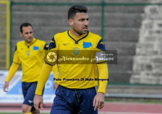 Ischia---Procida-Campionato-Promozione-Girone-B-Foto-di-Alessandro-Ascione-e-Francesco-Di-Noto-Morgera-6021-Del-Deo