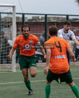 Real-Forio-vs-Puteolana-1902-Campionato-Eccellenza-Playout-25-maggio-2019-foto-di-Alessandro-Ascione-4824-Pasquale-Savio