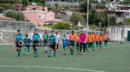 Real-Forio-vs-Puteolana-1902-Campionato-Eccellenza-Playout-25-maggio-2019-foto-di-Alessandro-Ascione-4457