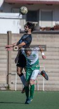 Campionato-Eccellenza-Girone-A-Barano-Afro-Napoli-United-Foto-di-Alessandro-Ascione-1340-Colpo-di-testa-Pasquale-Chiariello