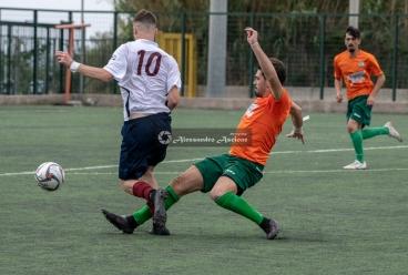 Real-Forio-vs-Puteolana-1902-Campionato-Eccellenza-Playout-25-maggio-2019-foto-di-Alessandro-Ascione-4629-Gianluigi-Mangiapia