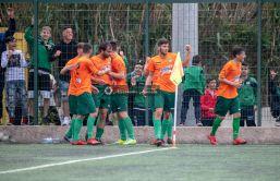 Real-Forio-vs-Puteolana-1902-Campionato-Eccellenza-Playout-25-maggio-2019-foto-di-Alessandro-Ascione-4939