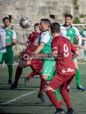 Real-Forio-vs-San-Giorgio-Campionato-Eccellenza-girone-A-foto-di-Alessandro-Ascione-0390-Luca-Di-Spigna