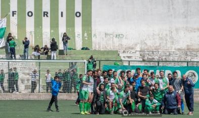 Real-Forio-vs-Flegrea-Campionato-Eccellenza-girone-A-foto-di-Alessandro-Ascione-DSC_2282