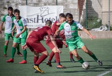 Real-Forio-vs-San-Giorgio-Campionato-Eccellenza-girone-A-foto-di-Alessandro-Ascione-0241-Pasquale-Savio