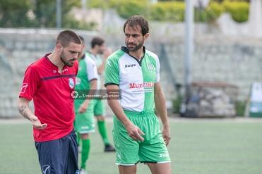 Real-Forio-vs-Flegrea-Campionato-Eccellenza-girone-A-foto-di-Alessandro-Ascione-DSC_2033-Pasquale-Savio-Moccia