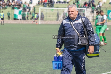 Real-Forio-vs-Flegrea-Campionato-Eccellenza-girone-A-foto-di-Alessandro-Ascione-DSC_2014