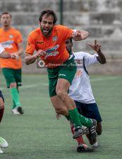 Real-Forio-vs-Puteolana-1902-Campionato-Eccellenza-Playout-25-maggio-2019-foto-di-Alessandro-Ascione-4981-Pasquale-Savio