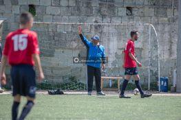 Real-Forio-vs-Flegrea-Campionato-Eccellenza-girone-A-foto-di-Alessandro-Ascione-DSC_2222-Mimmo-Citarelli