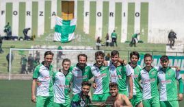 Real-Forio-vs-Flegrea-Campionato-Eccellenza-girone-A-foto-di-Alessandro-Ascione-DSC_2299