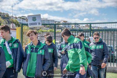 Real-Forio-vs-Flegrea-Campionato-Eccellenza-girone-A-foto-di-Alessandro-Ascione-Settore-Giovanile-Forio-DSC_1713