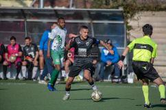 Campionato-Eccellenza-Girone-A-Barano-Afro-Napoli-United-Foto-di-Alessandro-Ascione-1563-Giovan-Giuseppe-Arcamopne