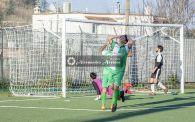 Campionato Eccellenza Girone A. Barano - Real Forio 0 - 2 foto Alessandro Ascione DSC_5180