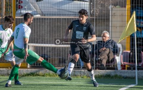 Campionato-Eccellenza-Girone-A-Barano-Afro-Napoli-United-Foto-di-Alessandro-Ascione-1556