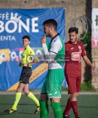 Real-Forio-vs-San-Giorgio-Campionato-Eccellenza-girone-A-foto-di-Alessandro-Ascione-0572-Capuano
