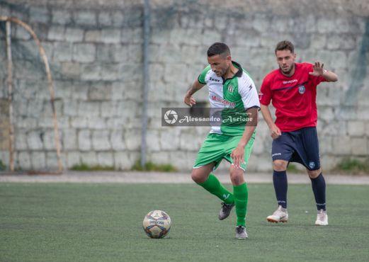 Real-Forio-vs-Flegrea-Campionato-Eccellenza-girone-A-foto-di-Alessandro-Ascione-DSC_2061-Luca-Di-Spigna